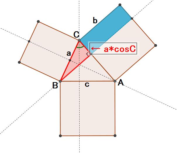 三角形水色2.PNG