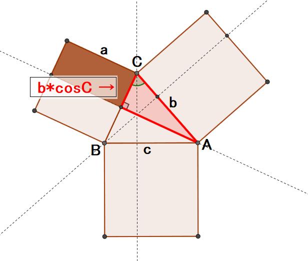 三角形茶色2.PNG