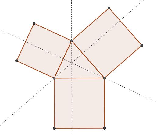 三角形2.PNG