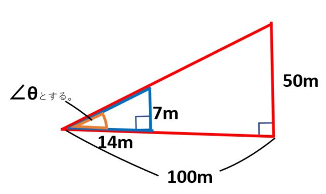 三角比例.PNG