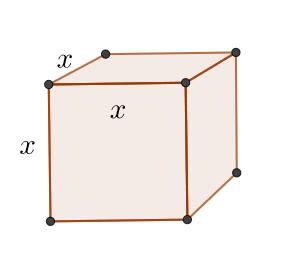 図形2.PNG