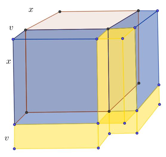 図形3.PNG
