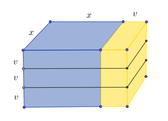 図形4.PNG