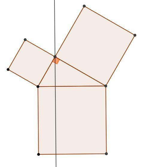 垂線直角三角形.jpg