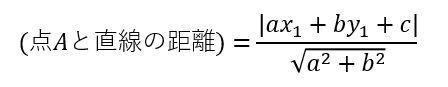 式0.jpg