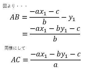 式2.jpg