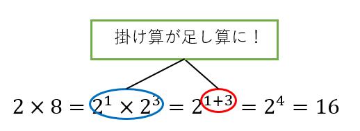式2.PNG